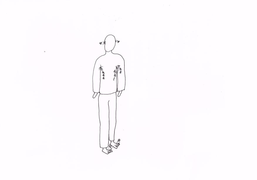overige schetsen.pdf