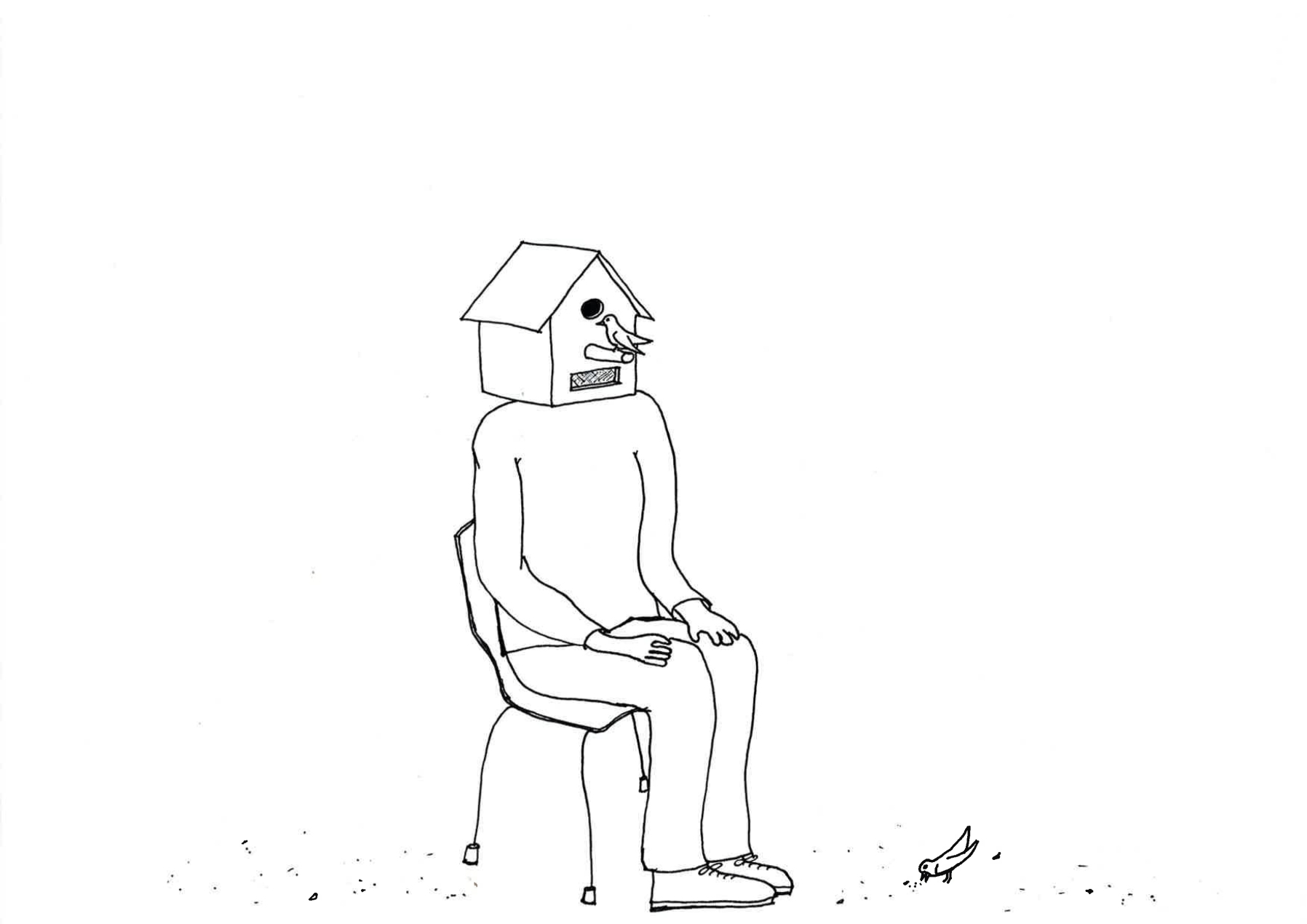 schetsen.pdf
