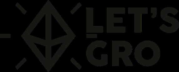logo_letsgro