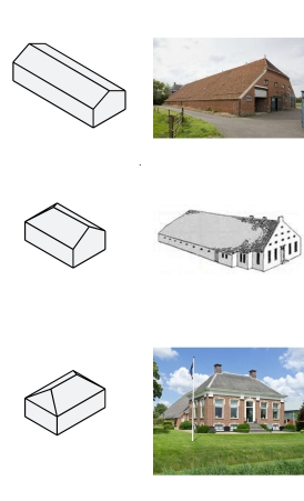 Schets ontwerp Studio MARC.pdf